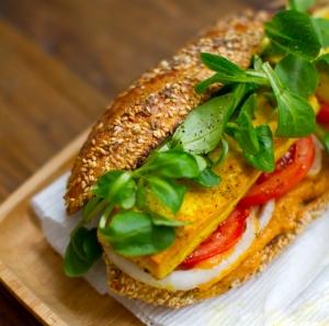 sweet-potato-tofu-sub-sandwich 5_edited-1