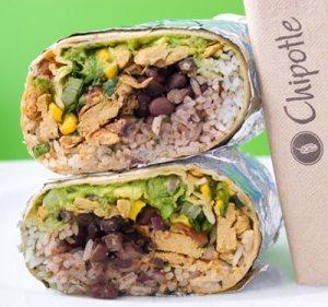 chipotle-vegan-garden-blend-grill-4