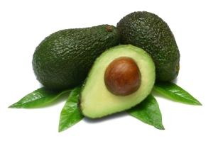 avocado-06