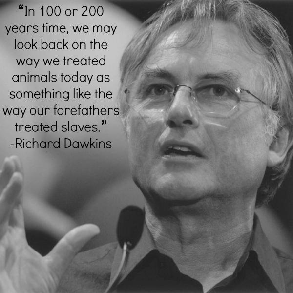 Dawkins-Richard quote.png
