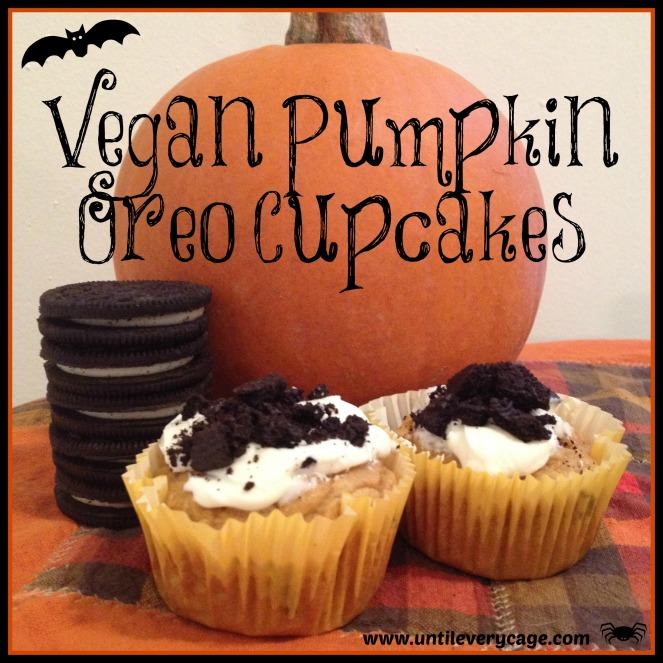 pumpkin oreo cupcakes.jpg
