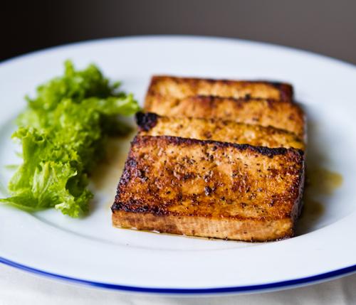 seared-tofu-1