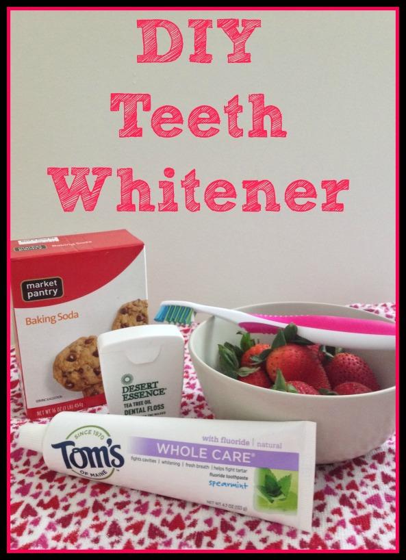 teeth whitener text.jpg